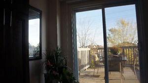 Spacious House in Waterloo ALL INCLUSIVE Kitchener / Waterloo Kitchener Area image 4