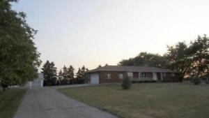 459 COUNTY ROAD 34, ESSEX ONTARIO