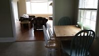 Fanshawe Students - Lower Level Bedroom - Close to Downtown