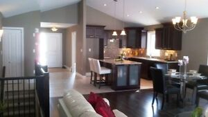 LOT 46 CYPRUS MEADOWS, LASALLE Windsor Region Ontario image 10
