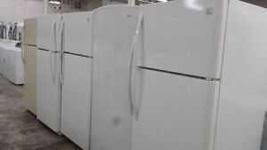 ◆ECONOPLUS SELECTION of White fridges from 199 $ tx incl◆◆