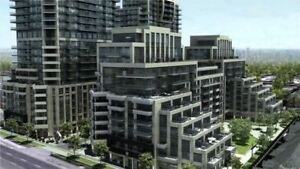 luxery condo to rent in yonge&16 area richmond hill
