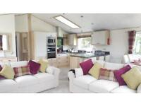 LODGE FOR SALE ISLE OF WIGHT IOW