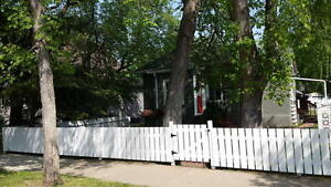 1422 103 Street, North Battleford- MLS®577513