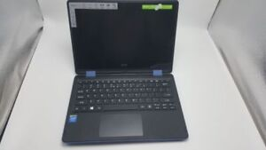 ACER 2 IN 1 FOR SALE