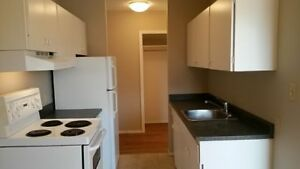 Nice 2 bdrm suite  Avail today!     $930/mth