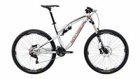 2014 Rocky Mountain Altitude 750 ($950 OFF)