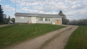 Acreage at Mather Mb
