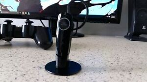 OFFICIAL SONY 2.0 BLUETOOTH HEADSET MUST SELL ASAP London Ontario image 1