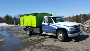 ROLL OFF BINS AVAILABLE - 7 DAY RENTAL / OPEN 7 DAYS A WEEK Cambridge Kitchener Area image 6