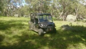 960 Acre HUNTING Property for Sale. 6 hours SYDNEY near TAMWORTH Halls Creek Tamworth Surrounds Preview