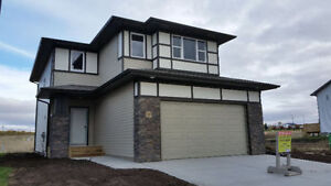 Beautiful New Quick Possession In Timber Ridge! The Lyndon!