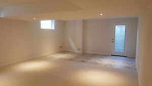Big, new house available for lease Jan 1st Peterborough Peterborough Area image 3