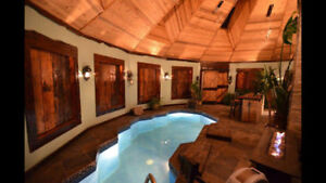 Dream home - Stunning 6300sq/ft home / investment property.  *
