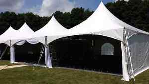 Tent And Party Rental - Birthday / Wedding / BBQ / Party Oakville / Halton Region Toronto (GTA) image 5