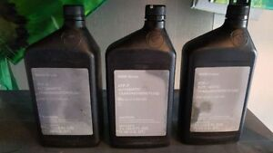 BMW Atf-2 automatic transmission Fluid