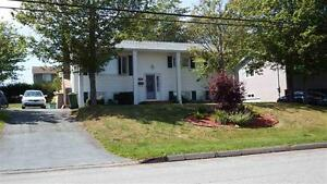 91 Spence Drive, Dartmouth  5 bedroom house forsale