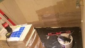 Tiling-Painting-Plastering-Plumbing-Electric-Builders4all