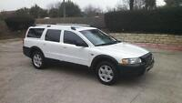 SUPERBE !! 2004 Volvo XC70 Cross Country Familiale AWD