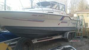Boats Aluminum   Kijiji in Barrie  - Buy, Sell & Save with