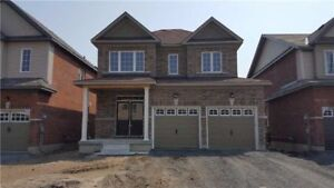 Bowmanville Executive Home For Rent $2000