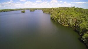 Exceptional Waterfront Opportunity Kingston Kingston Area image 3