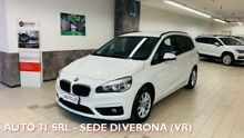 BMW 218 d Active Tourer 7 POSTI