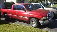 1998 Dodge Ram 1500 Camionnette