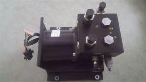 Garmin GHP Smart Pump Mfg # 010-11054-10