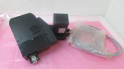 Rorze Automation 00420-0 Robot Arm End Effector Amat. 329210