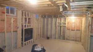 Licensed electrician in Richmind Hill, Vaughan