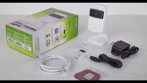 BRAND NEW TP Link Cameras for Sale