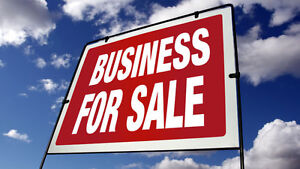 Auto Body Business for Sale!