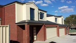 Two Story Townhouse Golden Square Bendigo City Preview