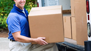 BFM removal company start from $35 Melbourne CBD Melbourne City Preview