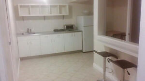 Spacious One Bedroom For Rent: $600.00 All Included Gatineau Ottawa / Gatineau Area image 1