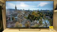 Télévision Smart TV 50'' Sony Bravia LED 3D Garantie 1 an