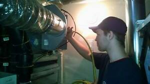 AIR DUCT CLEANING, BEST PRICE GUARANTEE