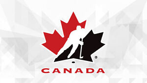 World Junior Tickets Canada Great Seats First Row Greens