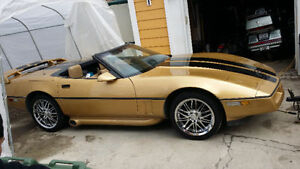 corvette,c4,c3,c5,camaro,honda,toyota,nissanford,mustang