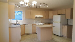 Lovely bright home with ample of space in great neighborhood