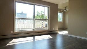 Welcome to Maria Apartments 11820 - 102 Street NW Edmonton Edmonton Area image 2