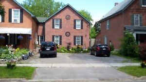 OPEN NOW, STUNNING, 3 BDRM HOUSE INCLUDES HEAT, HYDRO,WATER