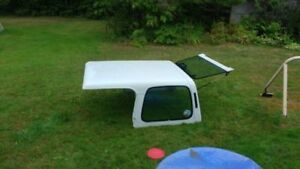 Topper/Roll Bar for Jeep YJ