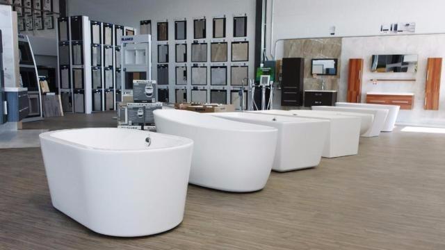 M ga centre de liquidation lectrom nagers plomberie for Centre liquidation electromenager