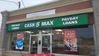 NEED PAYDAY CASH ADVANCE NOW, AT LOWER RATES !!! COME IN TODAY!