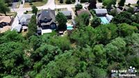 Drone Services - Aerial Photography & Video, Real Estate Video