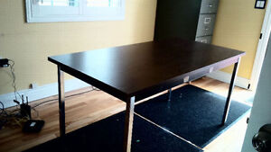 Multi Use Table Office, Work or Home