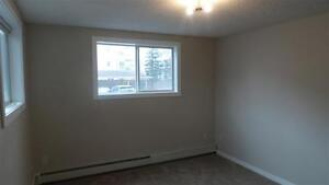 Best Price condo in the same block as the Clearview LRT