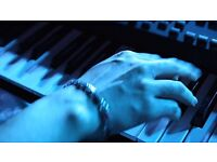 Keyboard Player wanted by original alt rock band